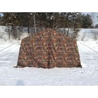 Палатка 5М2