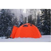 Арктическая накидка для палаток УП