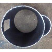 Печь для бани Быстрица 24 Для коммерческих бань Сталь 12 мм!!!