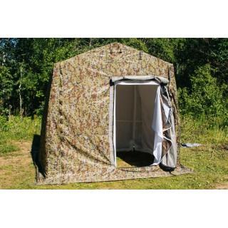 Палатка Термос 220