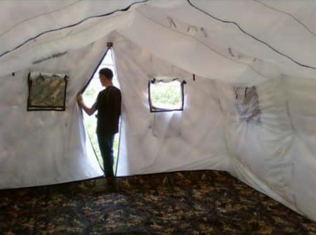 """Все 22 фото. Расположение: палаточный городок """"калейдоскоп"""" расположен на побережье бухты рифовой в районе ливадии. Палатки установлены на центральном пляже бухты рифовая (до кромки воды – 10 метров, до песчаного пляжа 1,5 минуты ходьбы). Проживание: для проживания."""