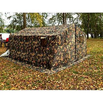 Производство палаток в Екатеринбурге